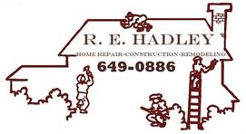 R.E. Hadley Construction